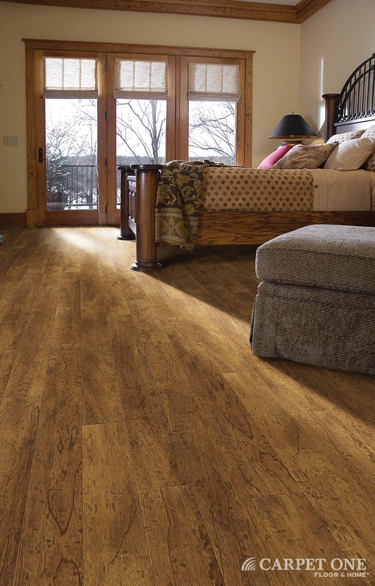 Why Choose Laminate Floors From Carpet One Floor Home Laminate Flooring Flooring Home