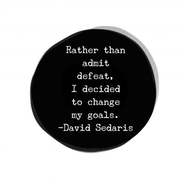 12 Quotes From David Sedaris David Sedaris Quotes David