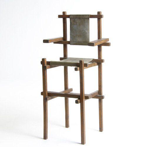 Pin By Joseph Debrohun On Mid Mod Furniture Mid Mod Furniture