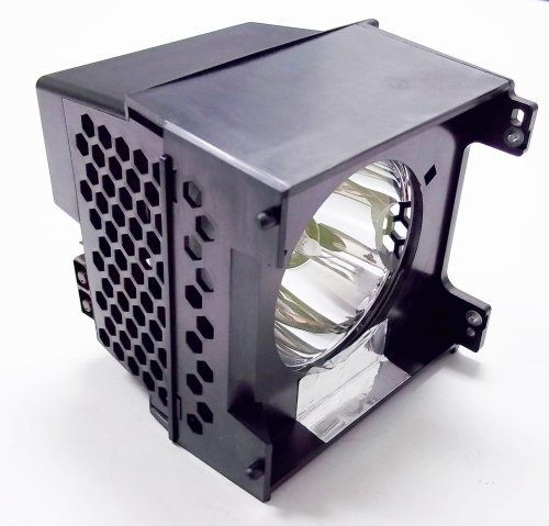 Buslink Y66 Lmp Y67 Lmp 72514011 75008204 Tv Lamp Replacement For Toshiba 50hm67 57hm117 57hm167 65hm117 65hm167 50 Projector Lamp Toshiba Projector