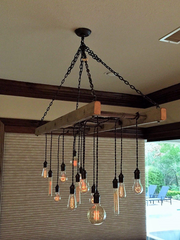 luminaire d co pinterest luminaires lampes et chelles. Black Bedroom Furniture Sets. Home Design Ideas