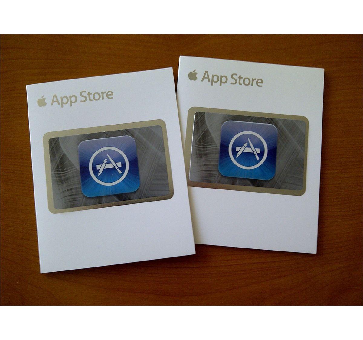 Free apple gift card codes generator httpcracked
