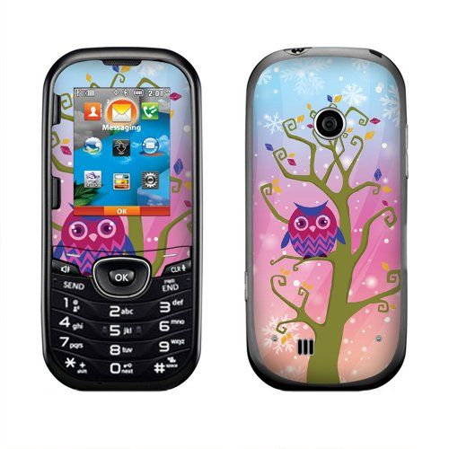 Fincibo TM LG Cosmos VN Cosmos VNS Accessories Skin - Vinyl decals for phone cases