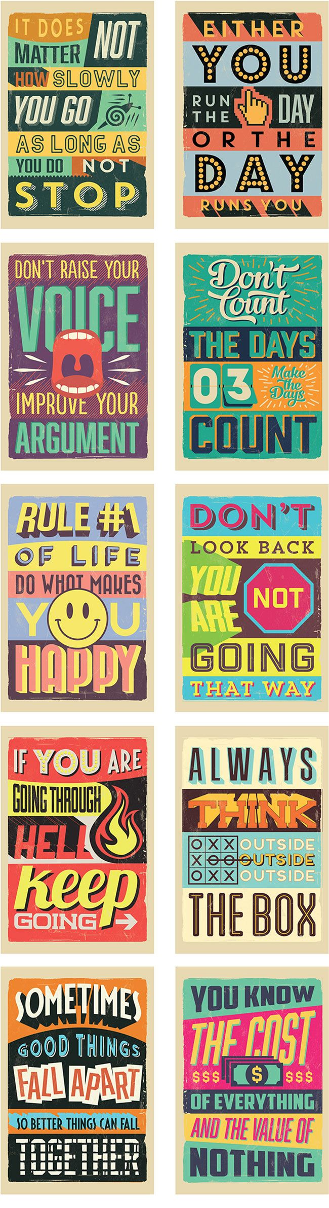 http://www.mightydeals.com/deal/vintage-motivational-quotes-poster-bundle.html