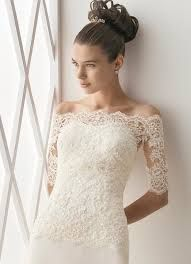 beautiful 2015 guests dresses pictures - Google Search