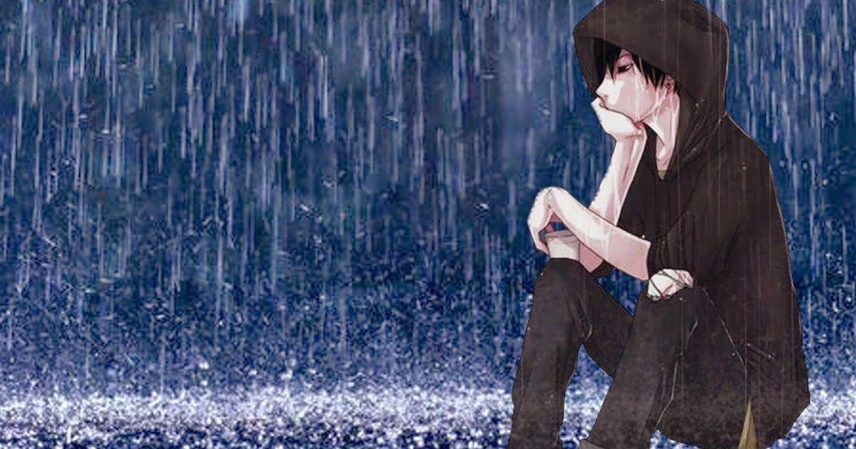 Keren 30 Gambar Kartun Lelaki Sedih 7000 Gambar Anime Sedih Saat Hujan Infobaru Download 22 Tips Untuk Memikat Hati Di 2020 Gambar Anime Gadis Anime Sedih Gambar