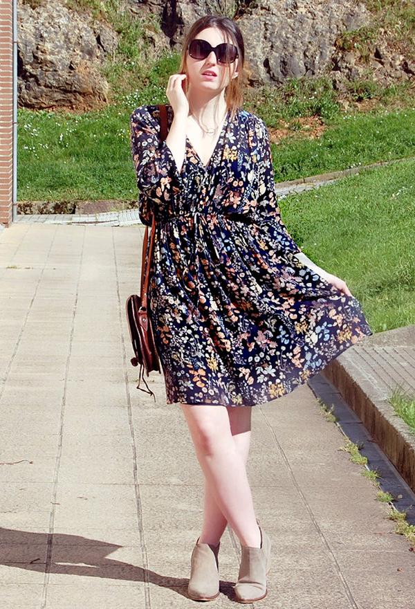 Vestidos Casuales Cortos Para Señoras De 40 Años Vestidos