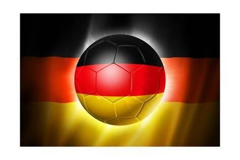 19+ Germany ball ideas in 2021