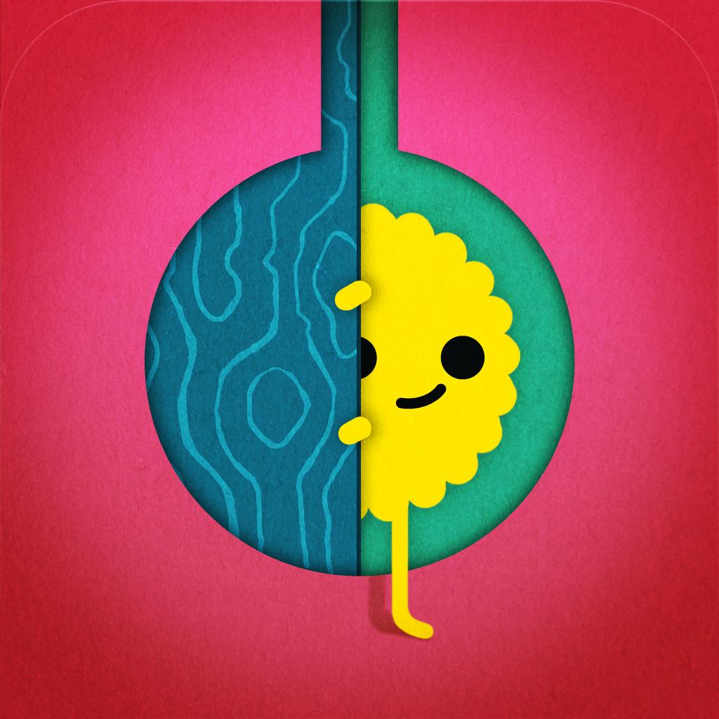 Best Apps for OneYearOlds Geeks With Juniors Kids