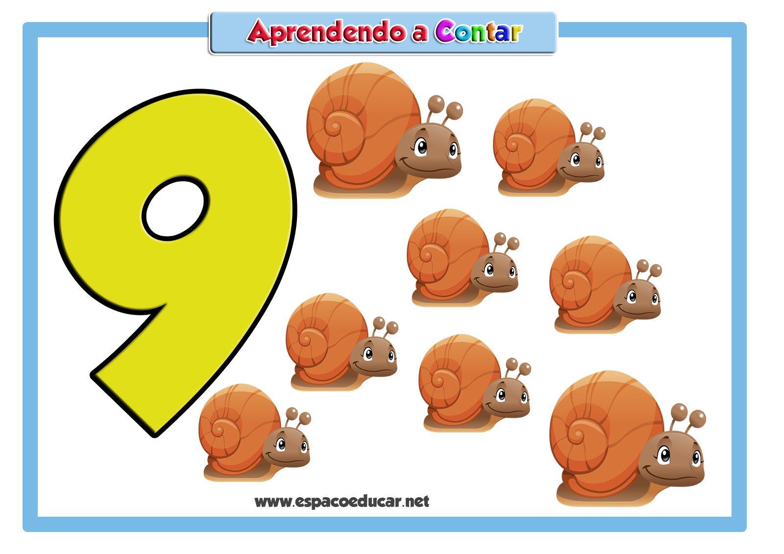 cartazes numerais coloridos gr c3 a1tis para voc c3 aa imprimir