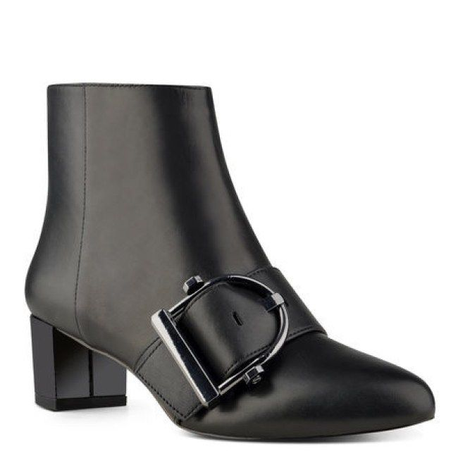 74b84f2dc3f Gucci Booties Dupes | Weekend Style| Casual and Comfy Outfits ...