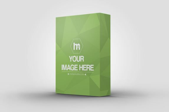 Download 3D Box Generator Template | ShareTemplates | Templates ...