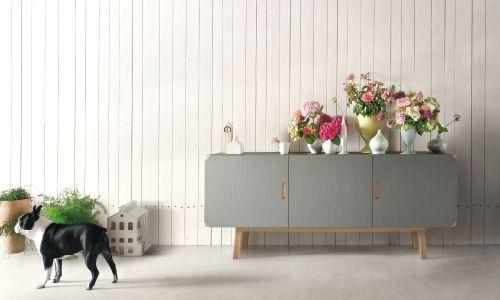 Mobile Credenza Per Soggiorno : Alf da frè realizza mobili per soggiorno tavoli e sedie credenze