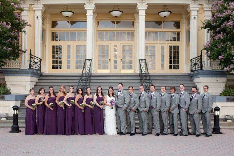 Maryland Zoo Wedding Photos Google Search