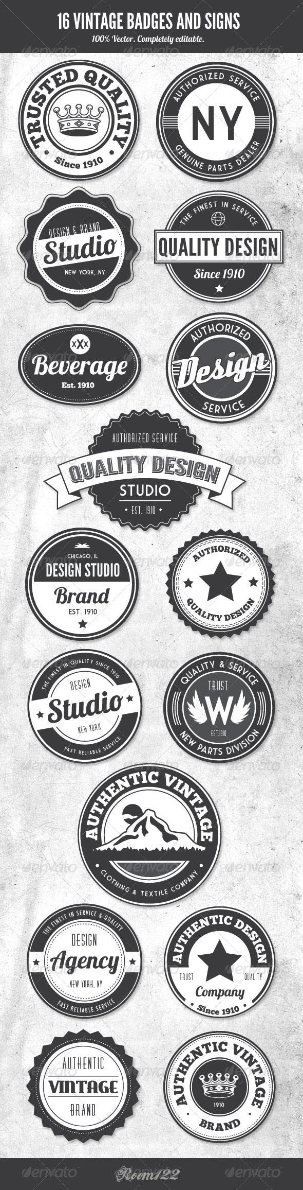 Logo References Graphic Design Logo Vintage Logo Design Logo Design Inspiration Vintage