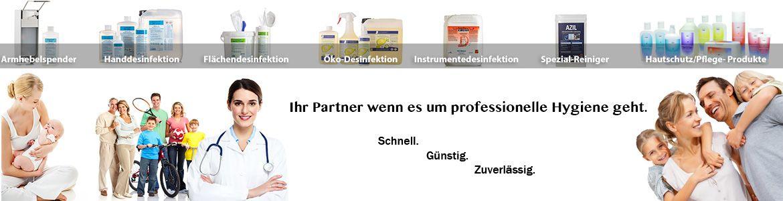 Pin Von Webline Werbung Auf Werbung De Handcreme Fortbildung