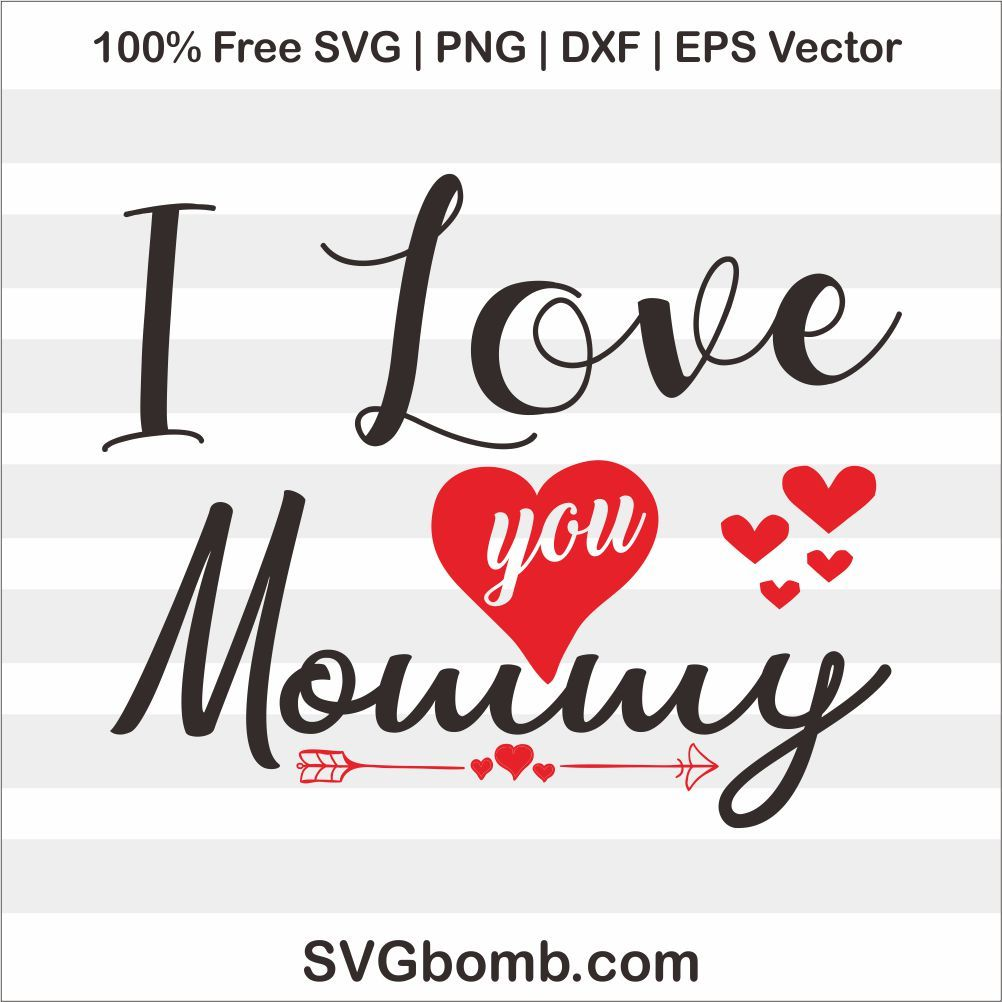 Download Pin on svg and stencils