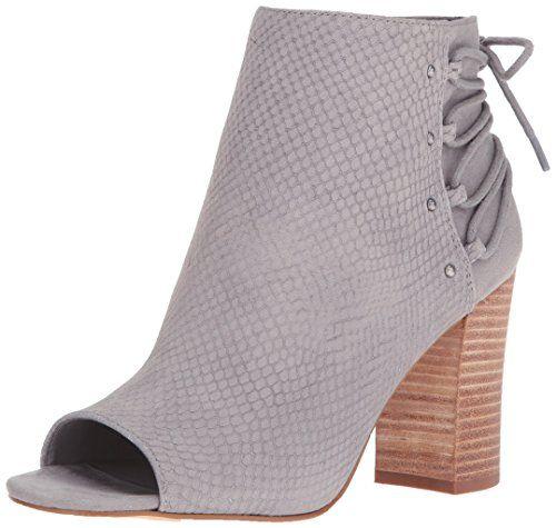 Nine West Women's Britt Nubuck Boot | Ankle & Bootie #fashion #shoes #boot #womenshoes