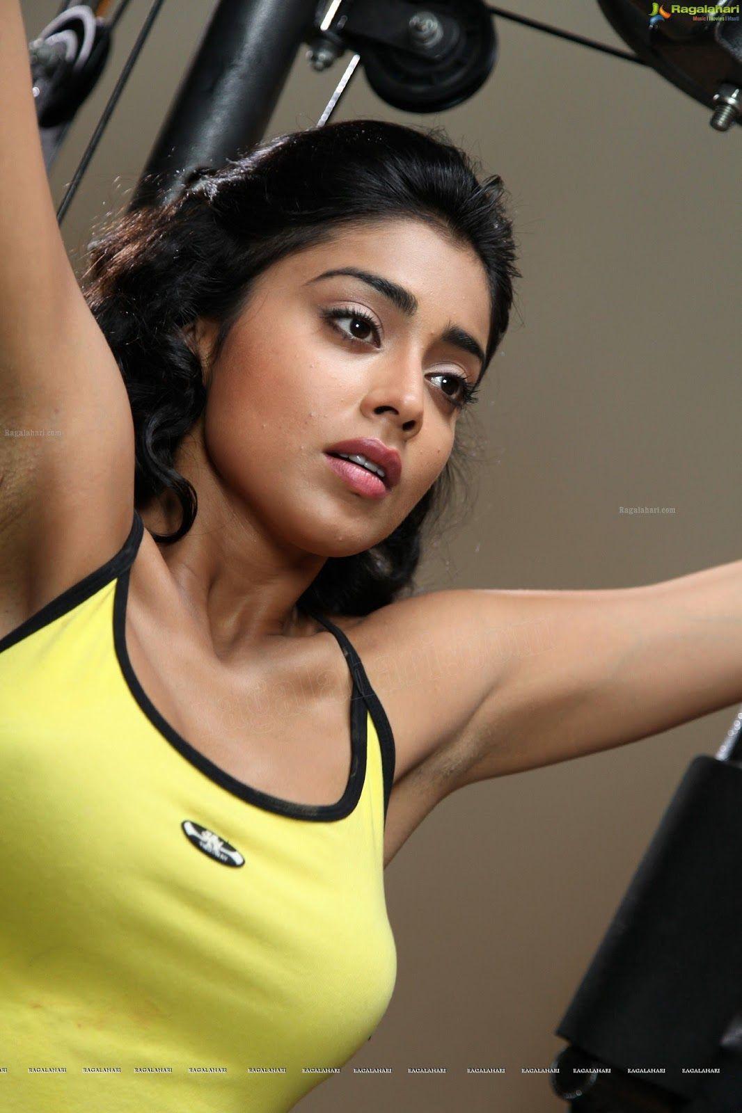 Sonakshi actress sex
