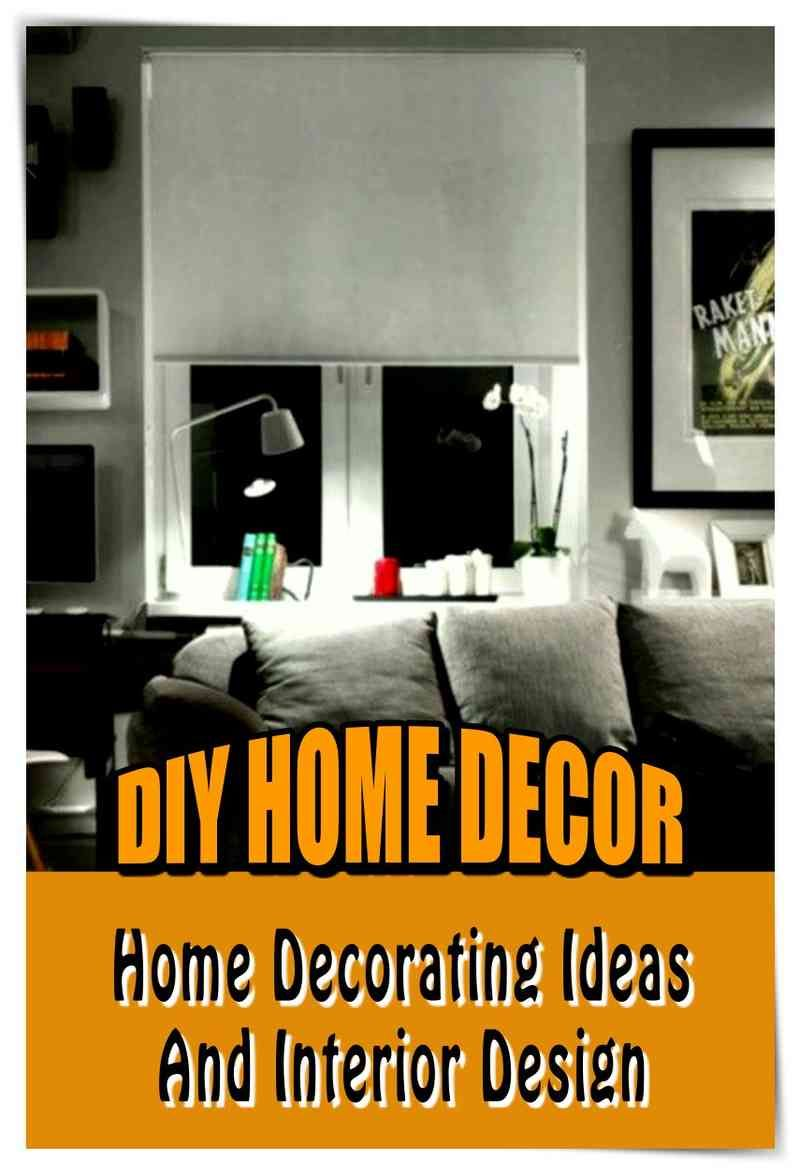 Easy tips on how to go about interior design at home learn more by visiting the image link homedecorcrafts also lots of wonderful and creative decor ideas rh in pinterest