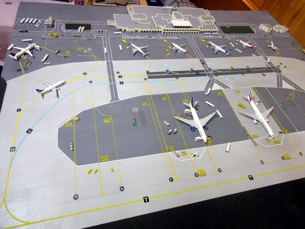 I Sell Handmade Airports Page 111 Lego City Airport Airport Sell Handmade