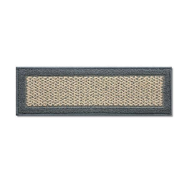 Best Kimberly Ii Slip Resistant Rugs Stair Treads 400 x 300