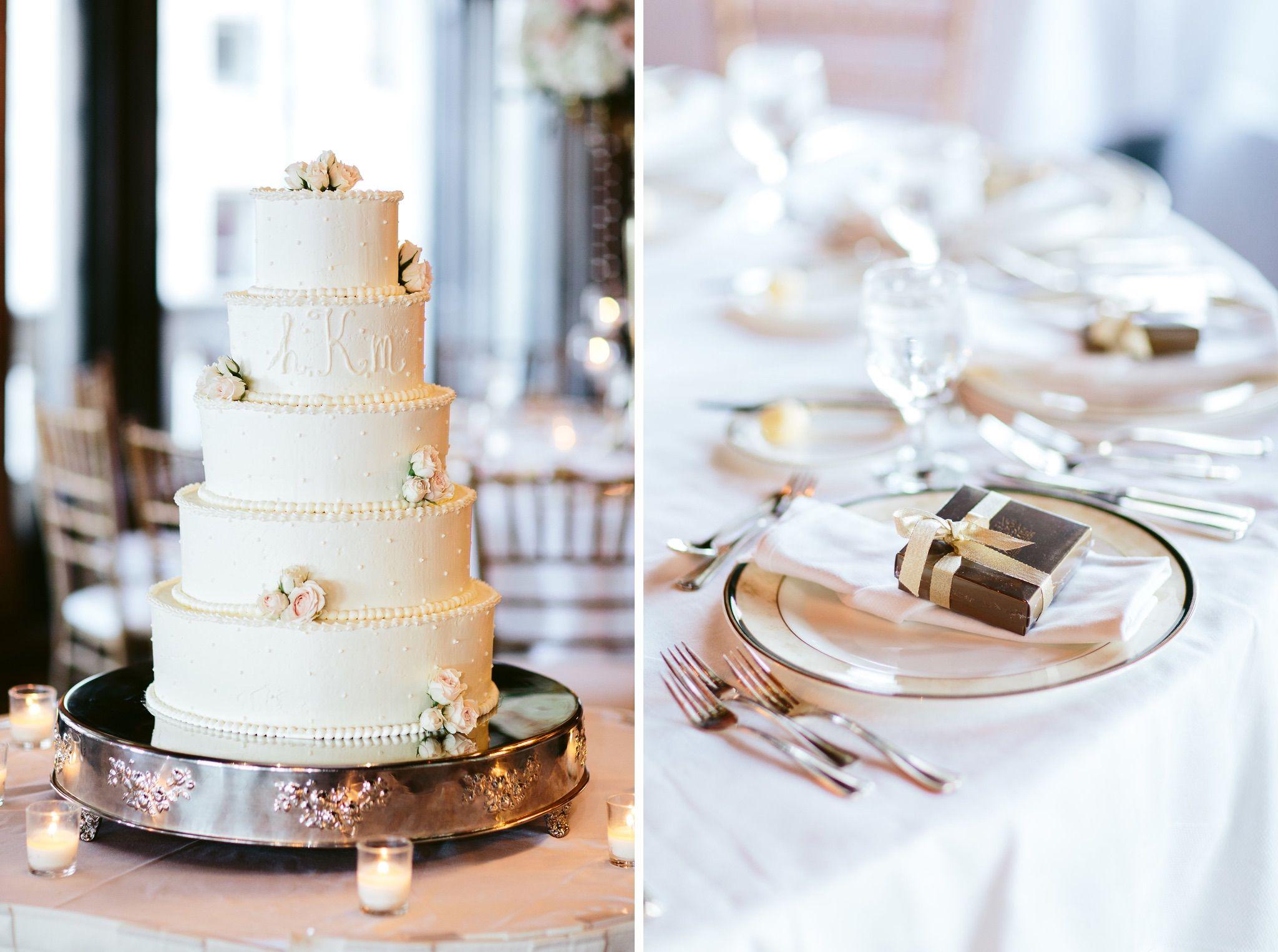 Nicodem Creative Chicago Wedding Photo Inspiration Univeristy Club