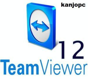 teamviewer 12 download free mac
