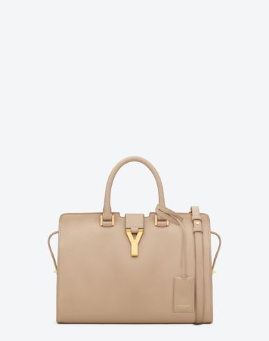 YSL wow this is turning out to be my new addiction  6ecfe3b53b013