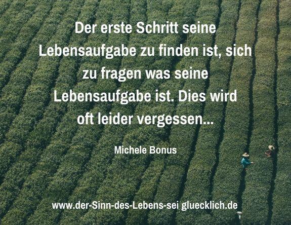 sprüche sinn des lebens Sprüche: schöne #Sprüche #Zitate #Glück #SinndesLebens  sprüche sinn des lebens