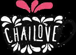 Chailove | Chai Latte nach Deinem Rezept