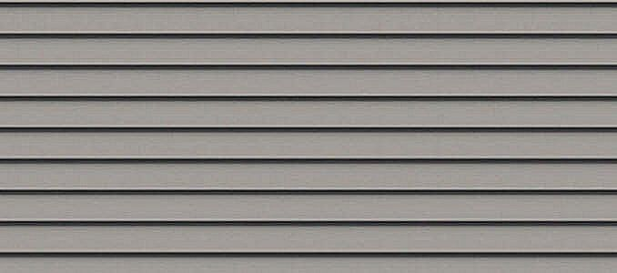 Mainstreet vinyl siding collection horizontal siding for Horizontal metal siding