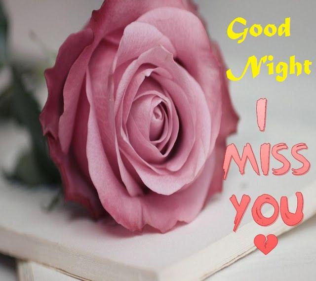 Missing Day Good Night Whatsapp Status DP   Whatsapp Status ...
