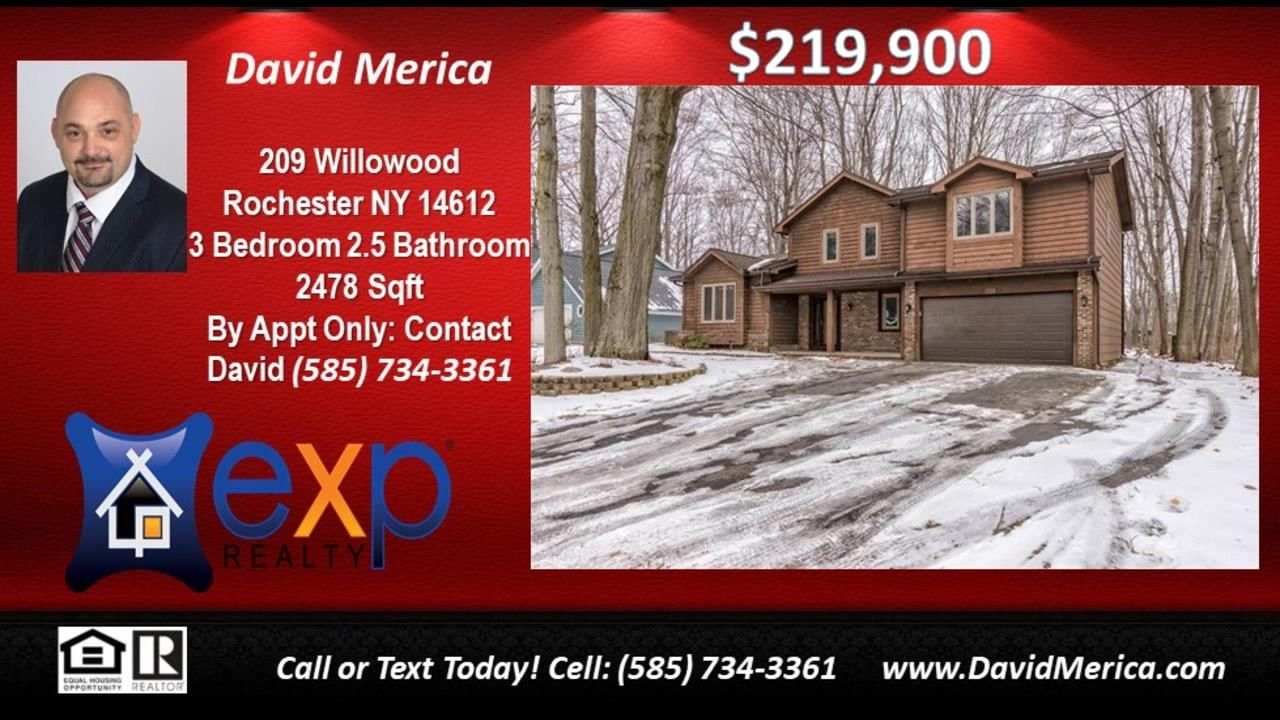 3 bedroom homes for sale in greece ny 14612 hot tub