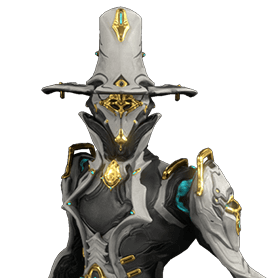 National Day Of Reconciliation ⁓ The Fastest Wiki Warframe Prime