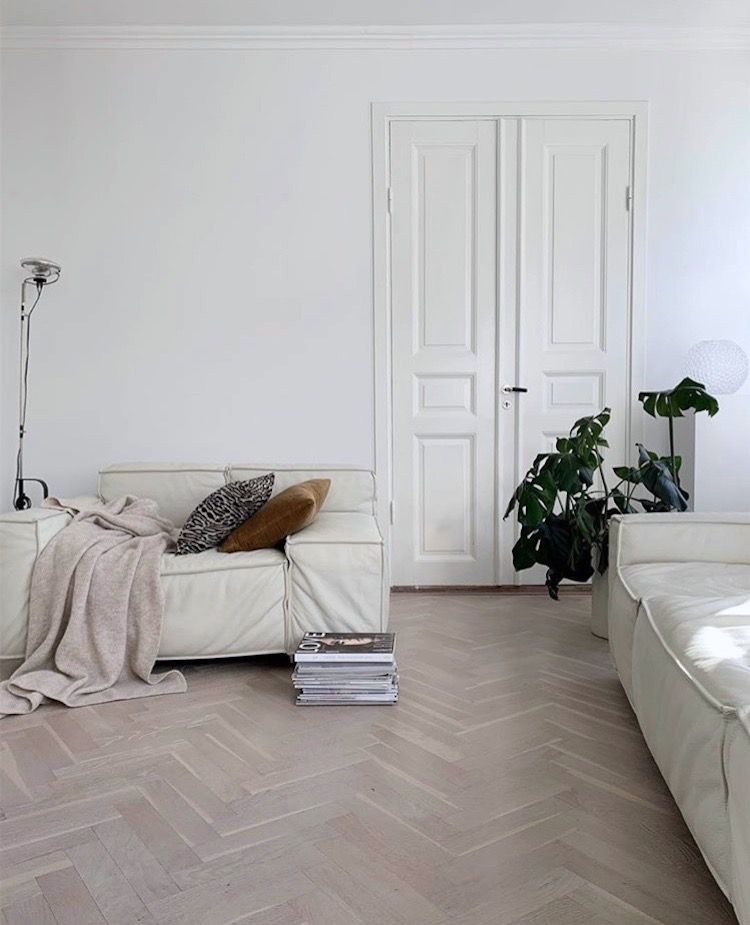 My Scandinavian Home Fifty Shades Of White In A Beautiful Swedish Home My Scandinavian Home Shades Of White Scandinavian Home