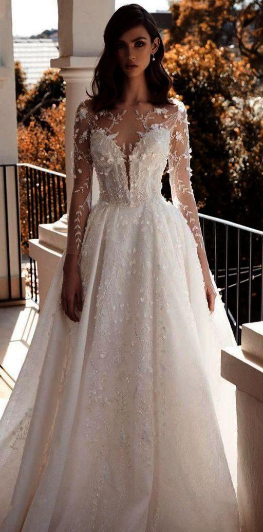 Wedding Cakes On Pinterest Plus Weddingwire Budget By Wedding