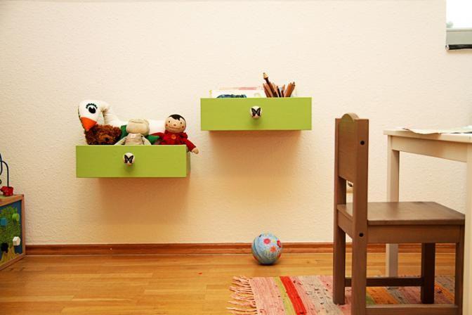 stapelregal ideen diy m bel pinterest schubladen regal schubladen und regal. Black Bedroom Furniture Sets. Home Design Ideas