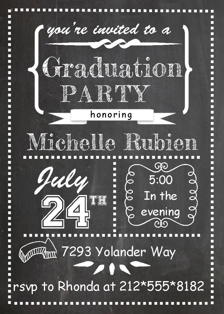 Image result for free printable graduation invitations college image result for free printable graduation invitations filmwisefo