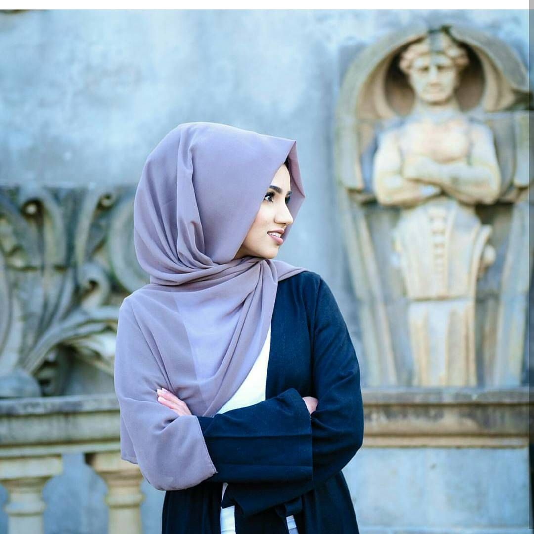 See this Instagram photo by @hijab.chamber \u2022 926 likes Hijab Makeup, Hijabi