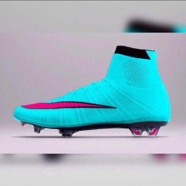 Soccer boots, Football boots, Soccer cleats