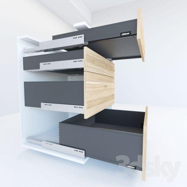Ungewöhnlich Ikea Rationell Küchenschublade Teilern Zeitgenössisch ...