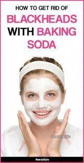 Baking Soda Shampoo It is going to Make Your Hair Grow Like It really is Magic