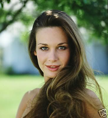 mary crosby pictures