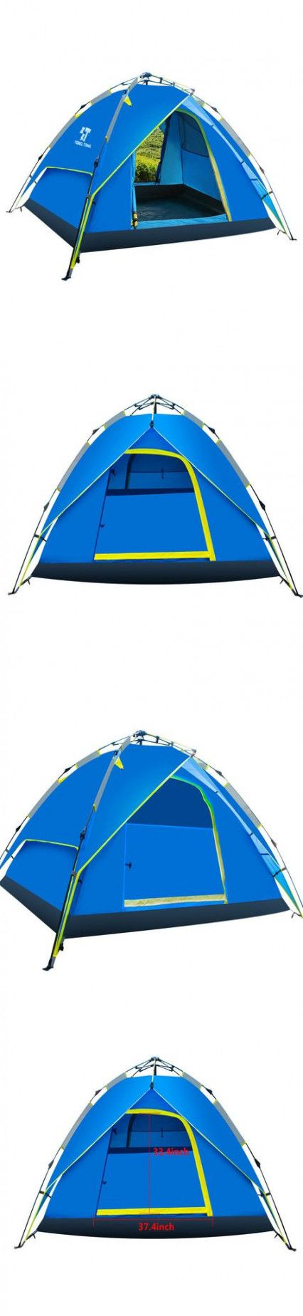 Tent camping for beginners nature 42+ ideas #nature # ...