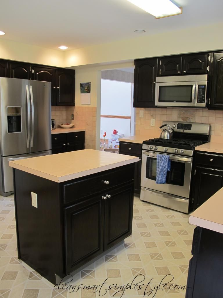 java gel stain kitchen cabinets kitchens redo kitchen cabinets staining cabinets kitchen on kitchen cabinets java id=67369