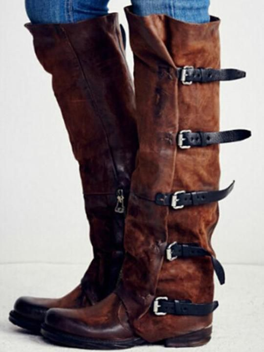 b866e2969 Looking for Latest Trends Street Style Boots  50% Off you really don t want  to miss Fall Arrivals Are Here. All Fashion Newness.