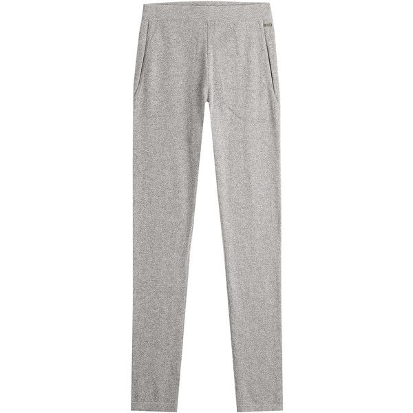Pin By Iffah Fathin On Style: Woolrich Cashmere Sweatpants (620 MYR) Liked On Polyvore