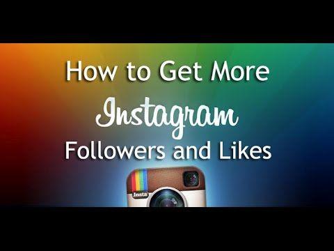 100 free instagram followers social proof
