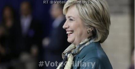 Vote for Hillary Clinton - Pinterest Campaign for #Hillary2016 - (#Vote4Hillary Long-held moderate stance focuses on reducing abortions Mar 2008 #Hillary2016) has just been shared on News|Info|Issues|Views|Polls|Donate|Shop for #Hillary2016 #Vote4Hillary #ImWithHer Fans Communities @ViaGuru Politics